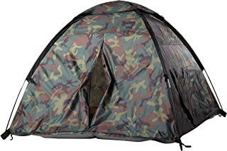 Best outside tents for kids Reviews