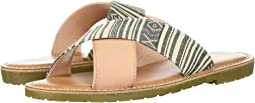 Dirty Laundry - Edie Slide Sandal