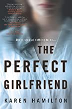the perfect girlfriend book
