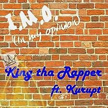 Best kurupt rapper songs Reviews