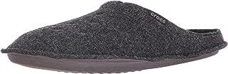 Crocs Classic Slipper Mule