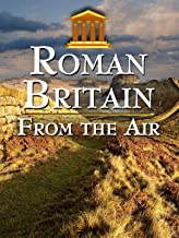 Roman Britain From the Air