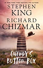 Best stephen king the music room Reviews