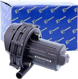 HELLA 7.21852.24.0 Air Pump