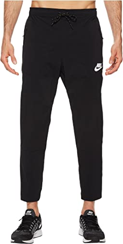Nike - Sportwear Advance 15 Pant