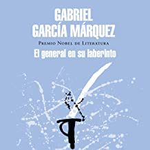 Best labyrinth in spanish Reviews