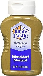 Best white castle sliders frozen Reviews