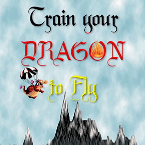 How to train your dragon to fly casual action game free