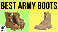 zapatos tacticos under armour mexico original wikipedia