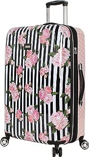 Luggage Hardside Midsize 26