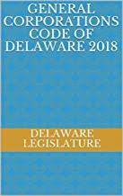 Best delaware general corporation law Reviews