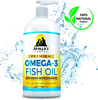 arnica oil for cats