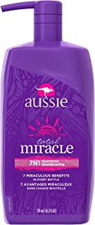 Total Miracle Collection 7N1 Shampoo 26.2 fl oz
