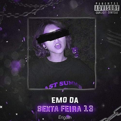 Ninja Emo [Explicit] by Erigoth on Amazon Music - Amazon.com