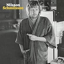 Best nilsson schmilsson songs Reviews