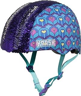 Best mermaid sequin helmet Reviews