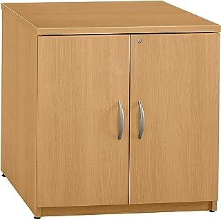 Best light oak storage cabinet Reviews