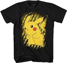 Best cute pokemon t shirts Reviews