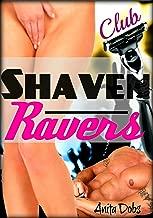 Shaven Ravers Club