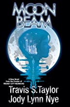 Moon Beam (Bright Sparks Book 1)
