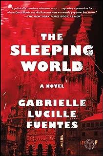 The Sleeping World: A Novel