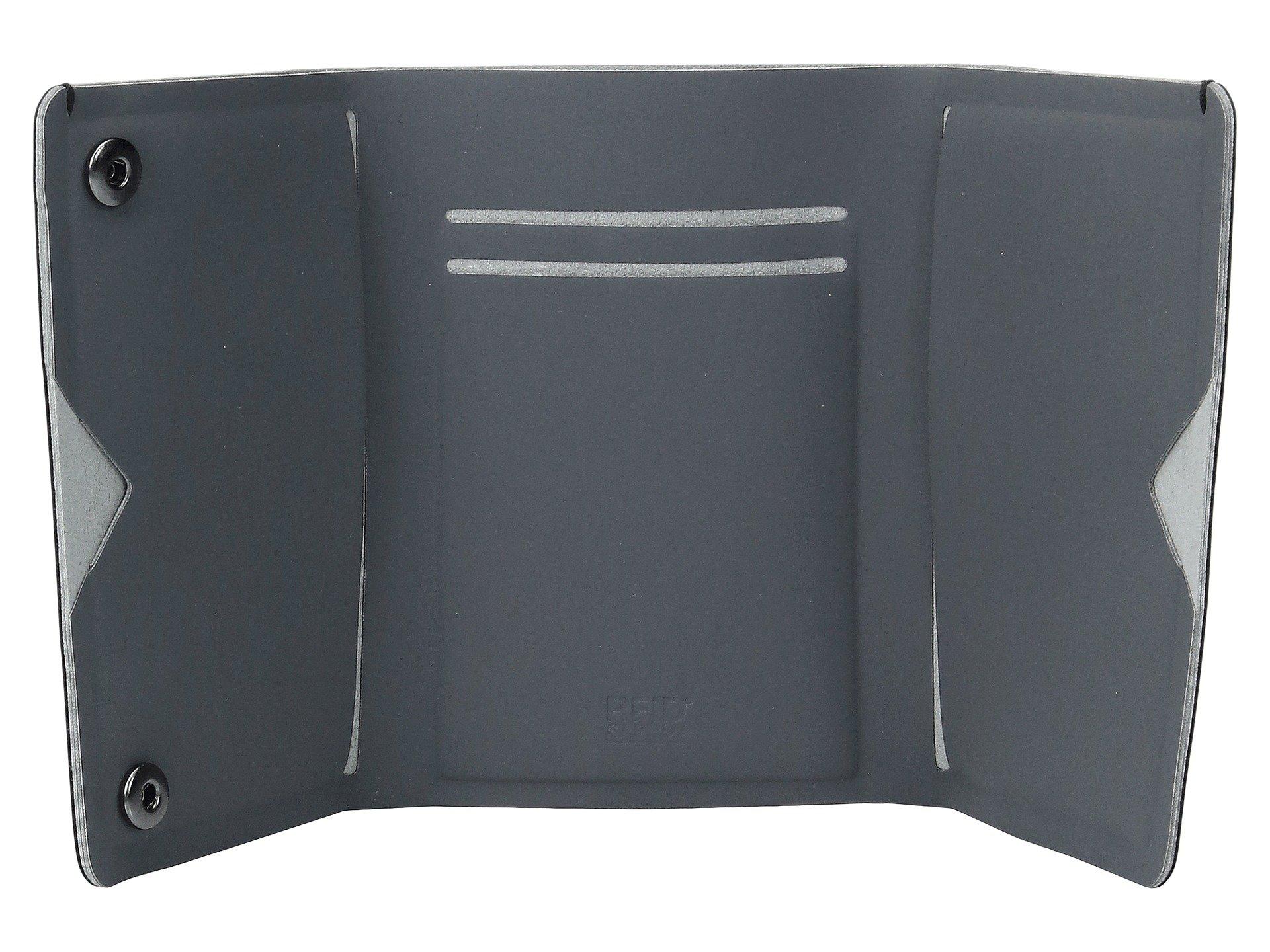 Trifold Pacsafe Black Rfidsafe Wallet Tec 0YqfEYw