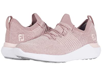 FootJoy Flex XP (Mauve) Women