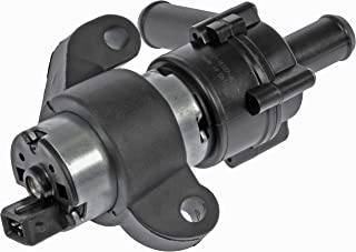 Dorman 902-078 Auxiliary Water Pump