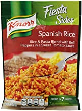 Best spanish rice sides Reviews