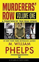 Best m. william phelps books Reviews