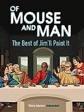 Best jim ll paint it Reviews