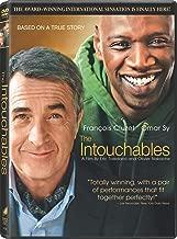 Best film les intouchables Reviews