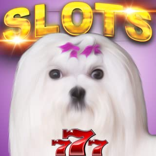 Puppy Pay Day Dog Slots