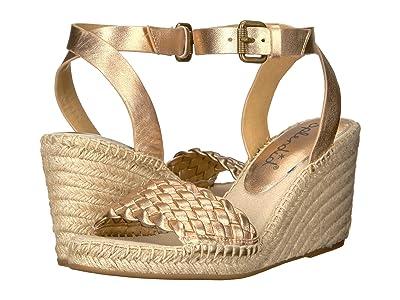 e00936529d5 Splendid Sale, Women's Shoes