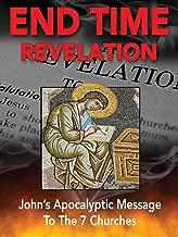 End Times Revelation