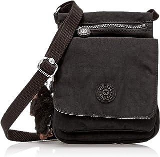 Kipling El Dorado Solid Crossbody Bag