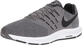 30dafe6914ff8 Nike Revolution 4 at Zappos.com