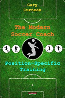 position specific training soccer