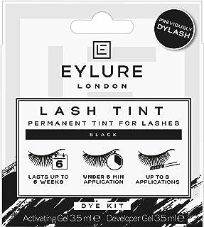 Eylure Pro Dylash Lash, Black