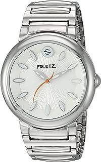 Best white steel watch Reviews