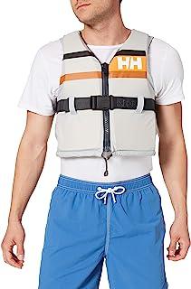 Helly Hansen Unisex Buoyancy Aid Sport Comfort