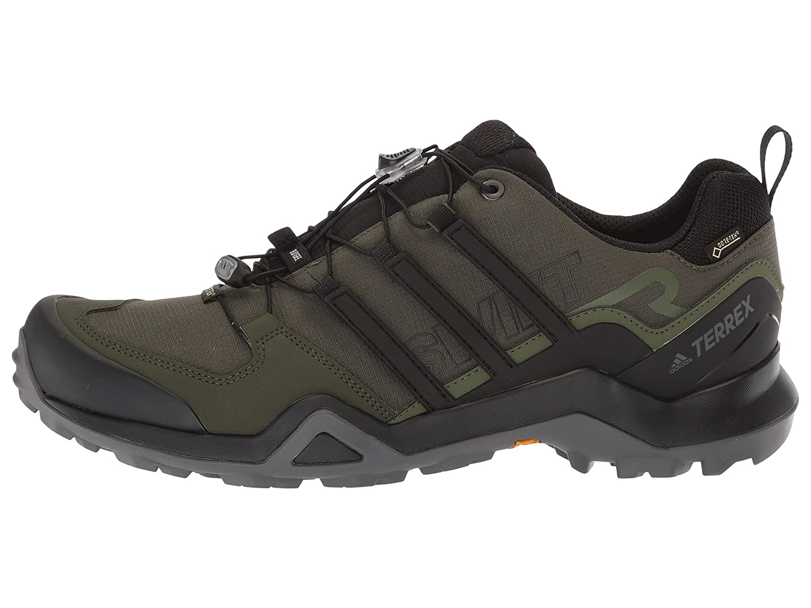 Man-039-s-Sneakers-amp-Athletic-Shoes-adidas-Outdoor-Terrex-Swift-R2-GTX thumbnail 26