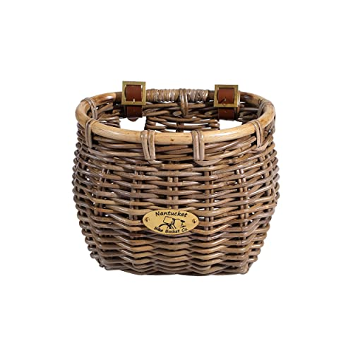 Decorative Collectibles The Best Nantucket Basket By Jt Collectibles