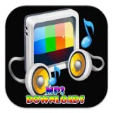 MP3 Music Downloads - Free Song
