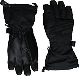 Vent Gloves (Little Kids/Big Kids)