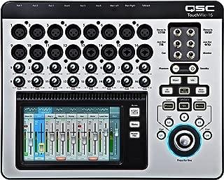 Best yamaha 01v96i 40 channel digital mixer Reviews