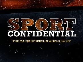 Sport Confidential-S0.0