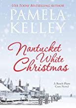 Nantucket White Christmas: A feel-good, small town, Christmas story