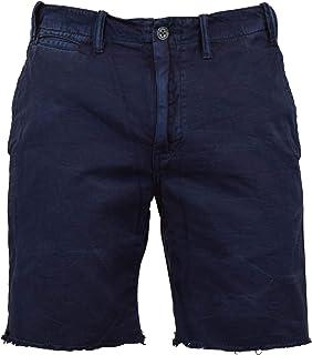 bb98e22f Amazon.com: Polo Ralph Lauren - Blues / Shorts / Clothing: Clothing ...
