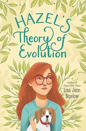 Hazel's Theory of Evolution (English Edition)